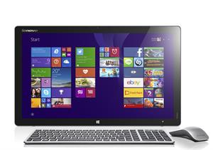 Lenovo Horizon-2E-Core-i7-8GB-1TB-2GB-Touch